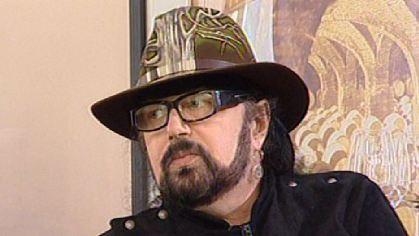 Zbigniew Hołdys